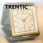 trentic-vert1.jpg