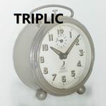 triplic.jpg