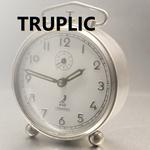 truplic-1965-1