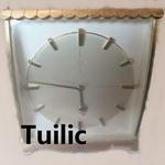 tuilic-23
