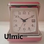 ulmic-romain-1