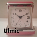 ulmic-romain-1