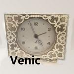 venic-cadran-2