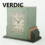 verdic