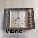 vibric-bennati-2