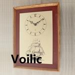 voilic-1