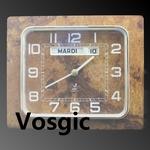 vosgic