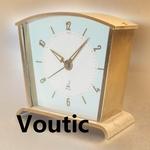 voutic-1