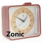 zonic-1983