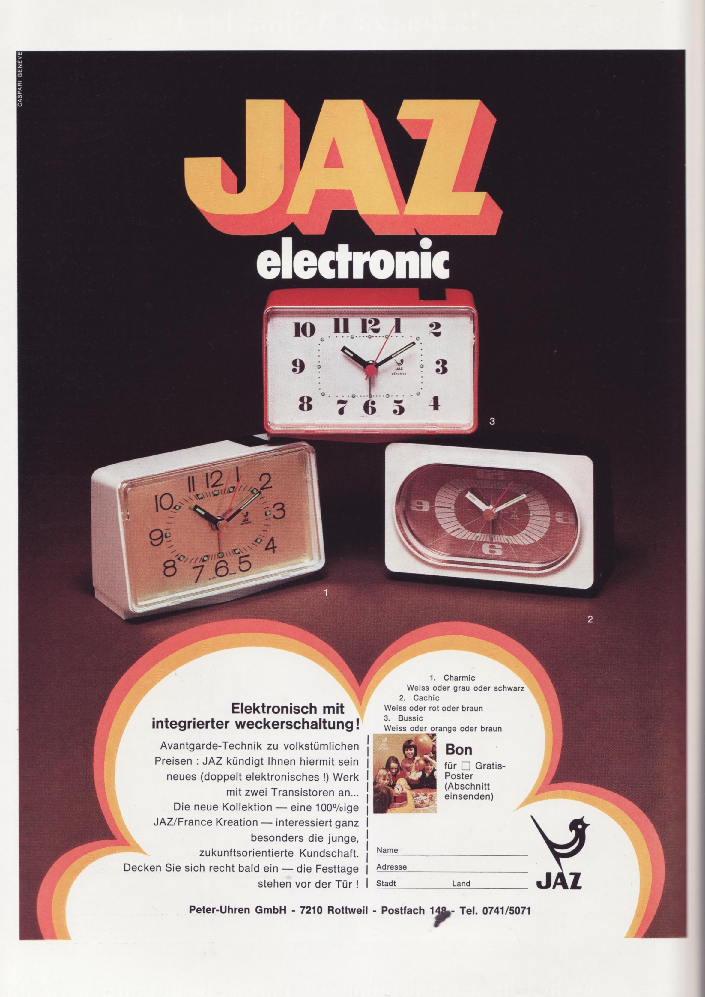 JAZ 1974 1.jpg