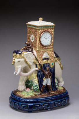 éléphants (5)