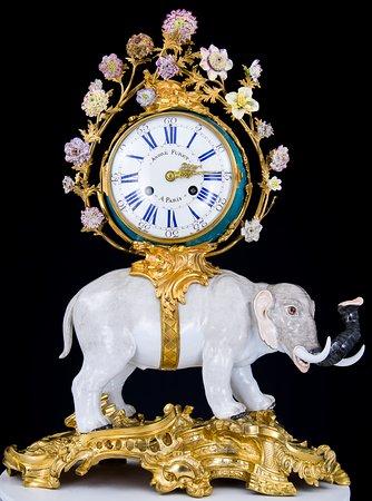 éléphants (8)