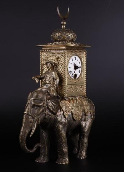 éléphants (9)