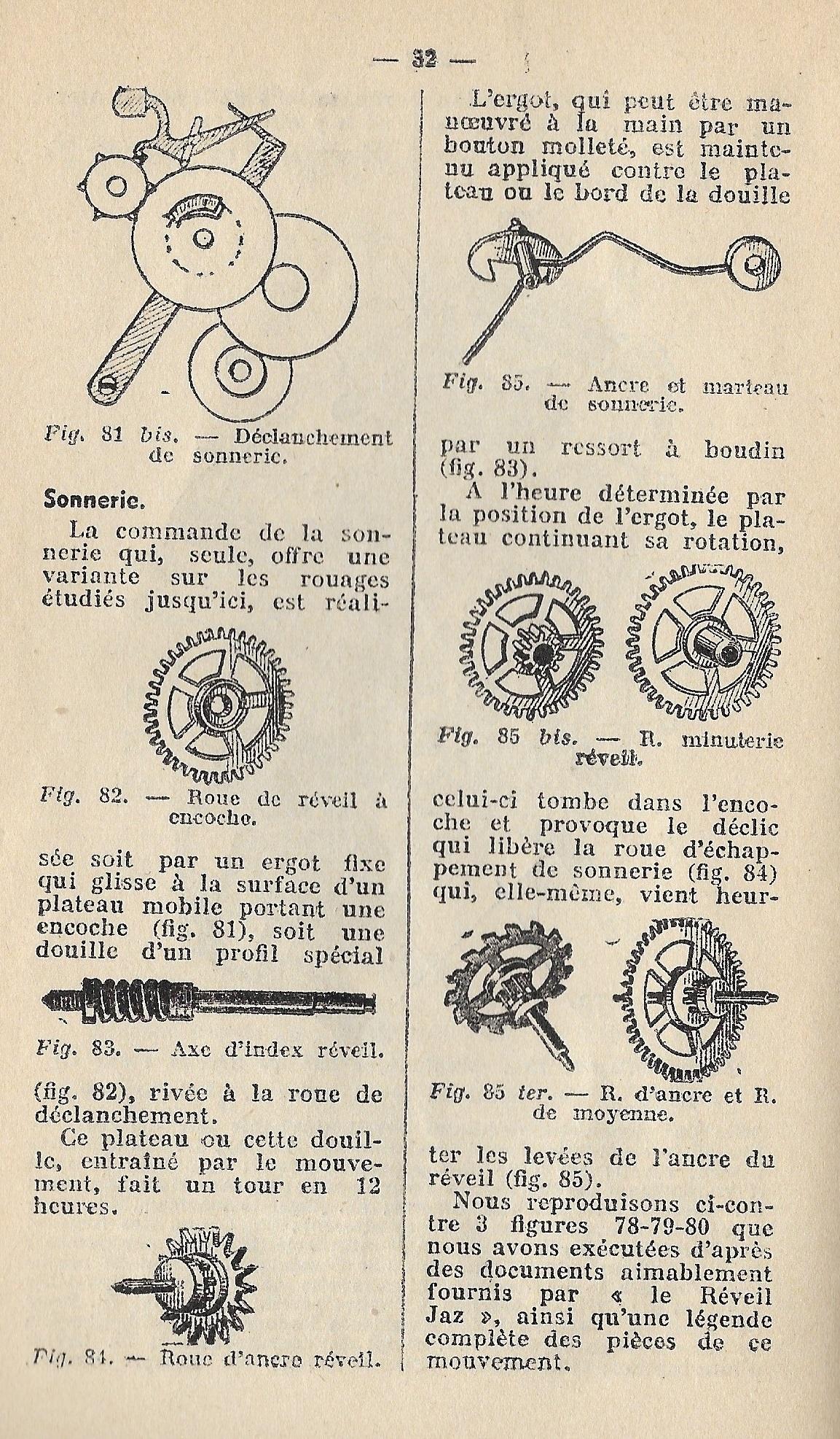 Les_livres_jaunes page 32