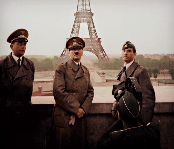 AH-paris-juin-1940