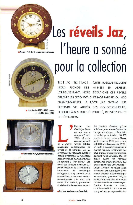 Aladin janvier 2013 (1)