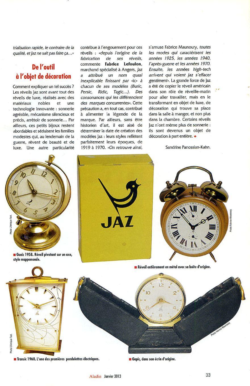 Aladin janvier 2013 (2)