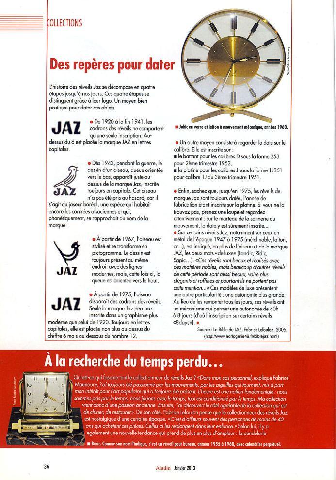 Aladin janvier 2013 (4)