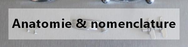 anato-et-nomen