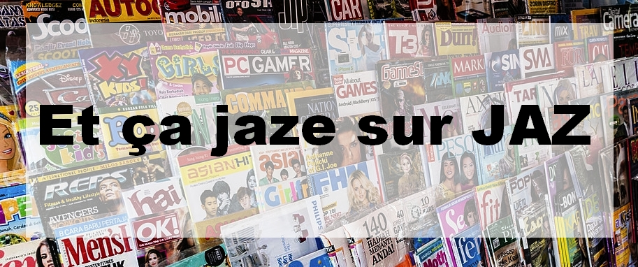 c3a7a-jaze-sur-jaz
