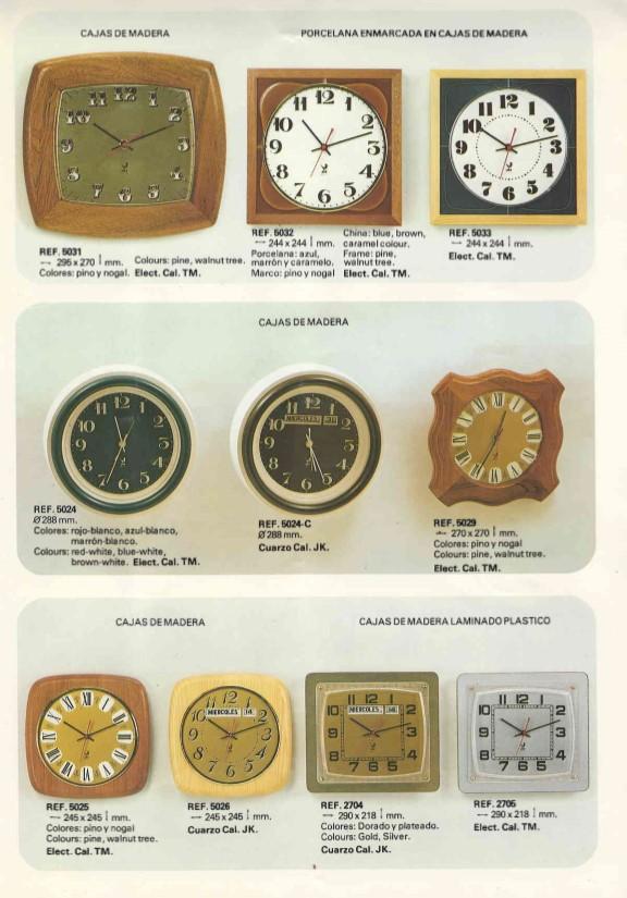 catalogue espagnol 1981 1982 page 0 (10)
