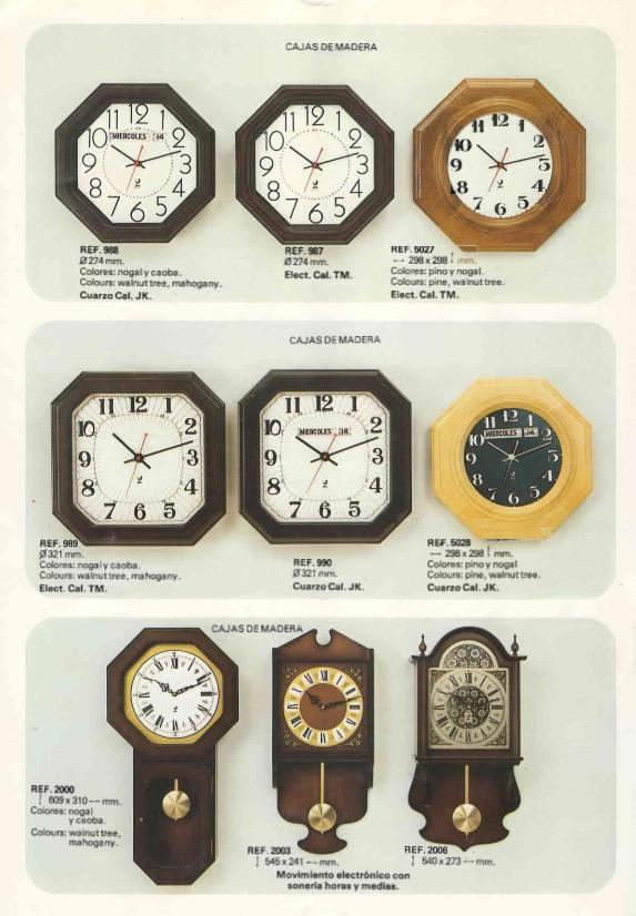 catalogue espagnol 1981 1982 page 0 (11)