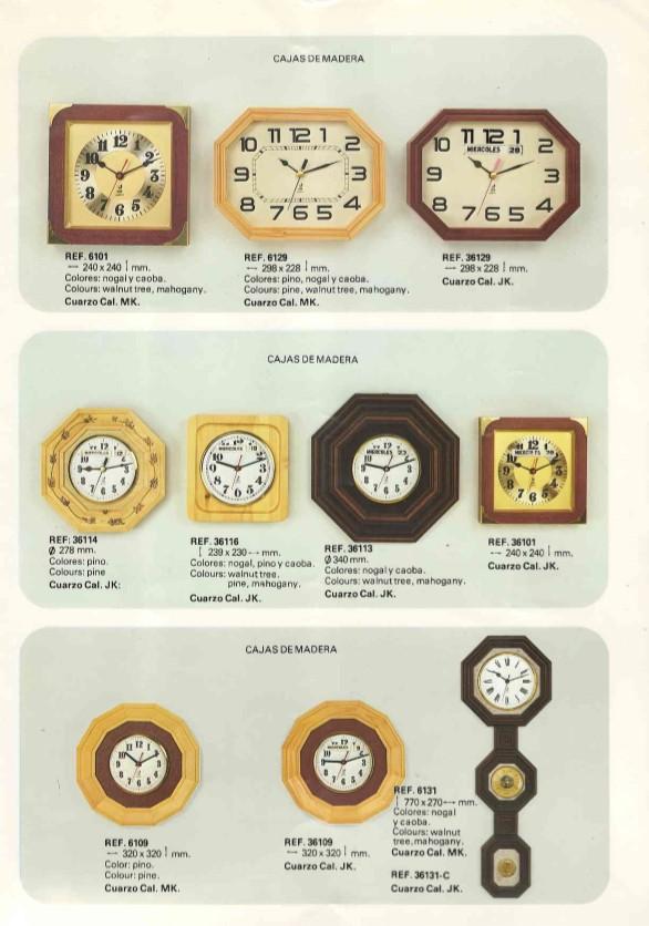 catalogue espagnol 1981 1982 page 0 (12)
