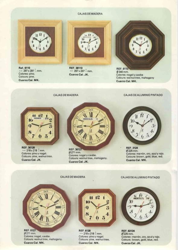catalogue espagnol 1981 1982 page 0 (13)