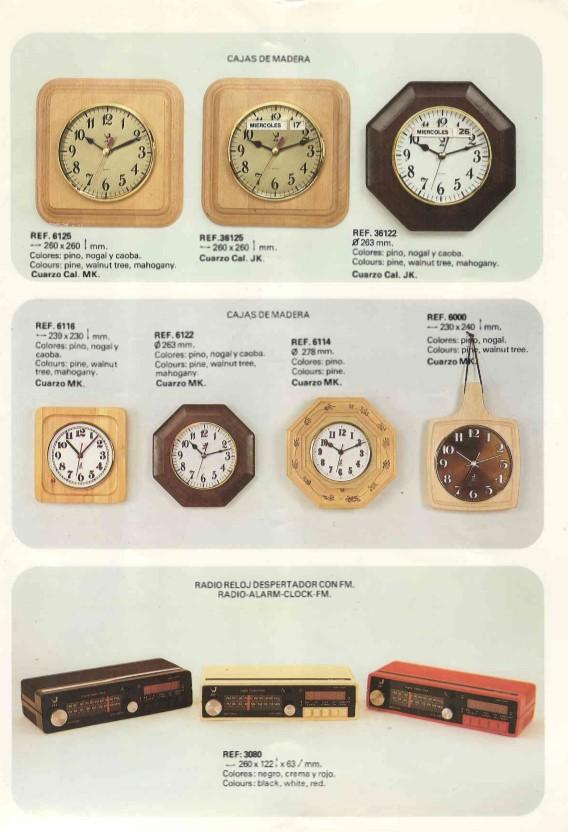 catalogue espagnol 1981 1982 page 0 (14)