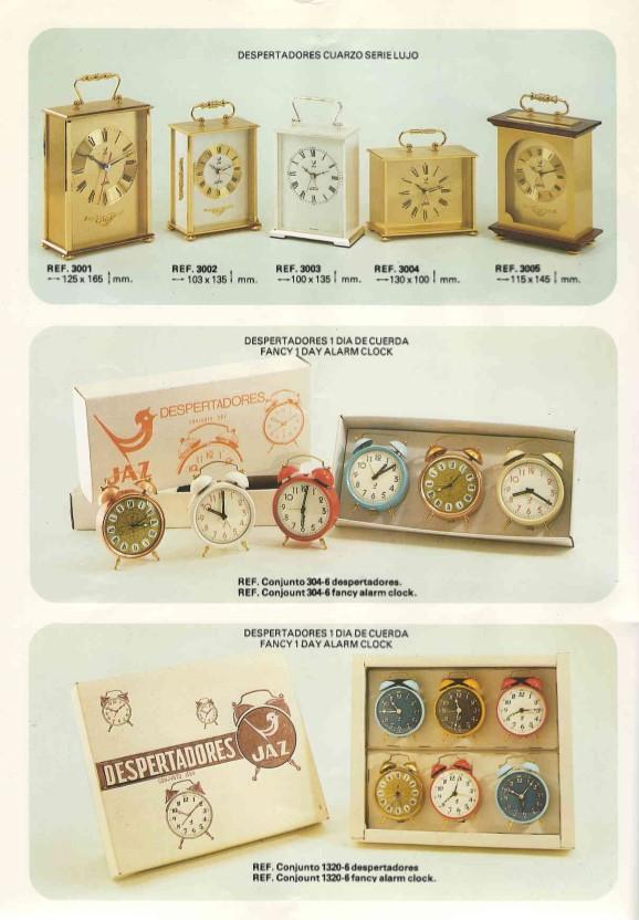 catalogue espagnol 1981 1982 page 0 (15)