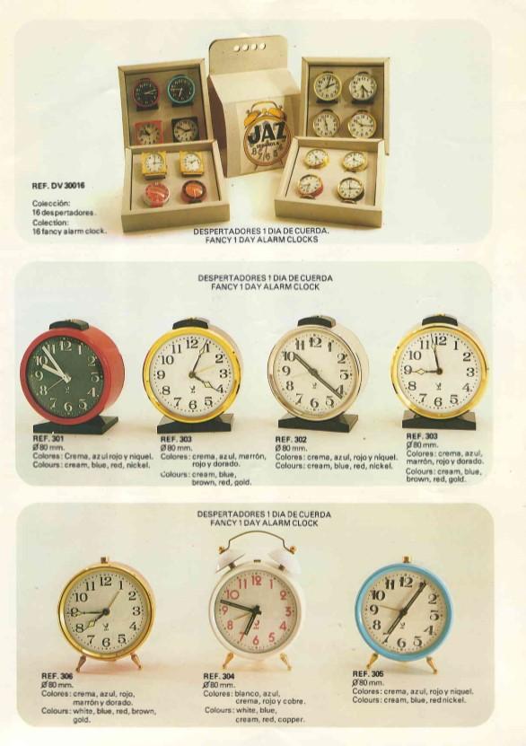 catalogue espagnol 1981 1982 page 0 (16)
