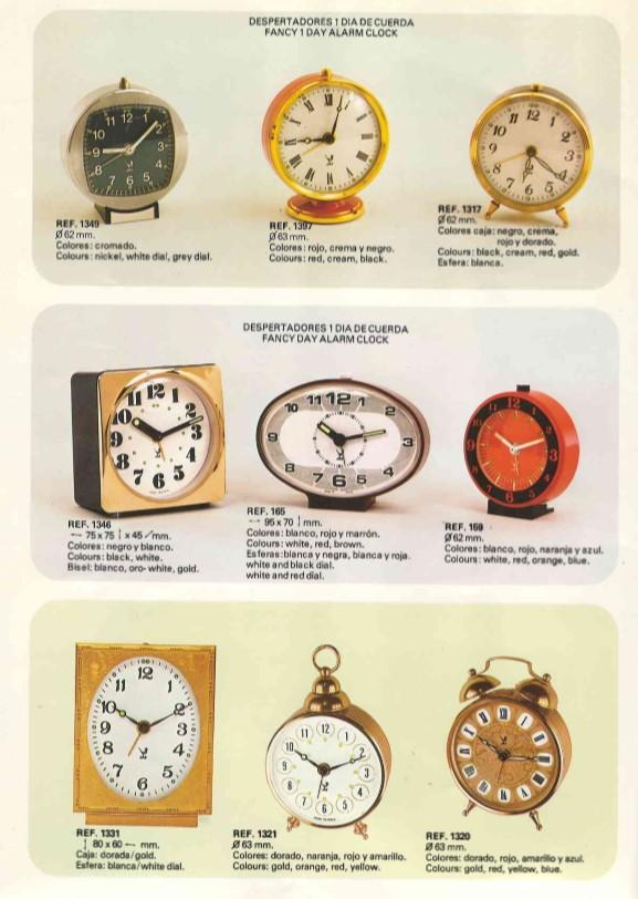catalogue espagnol 1981 1982 page 0 (17)