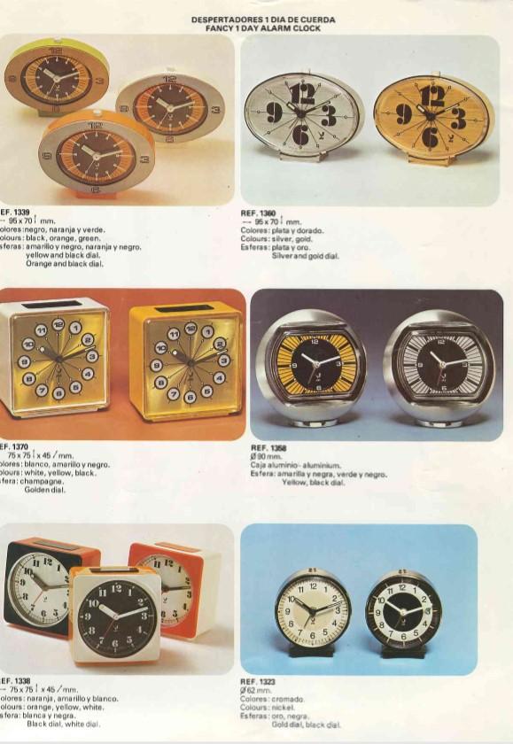 catalogue espagnol 1981 1982 page 0 (18)