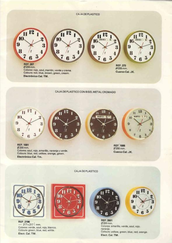 catalogue espagnol 1981 1982 page 0 (3)