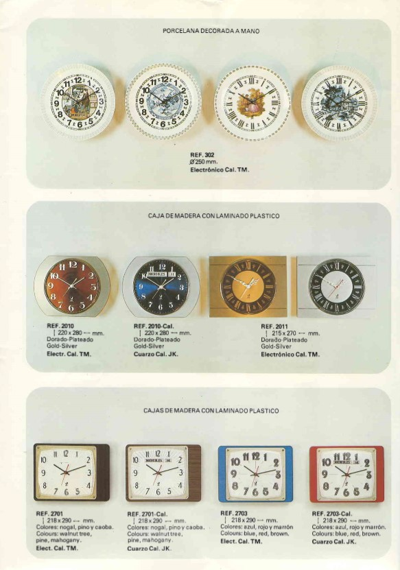catalogue espagnol 1981 1982 page 0 (4)