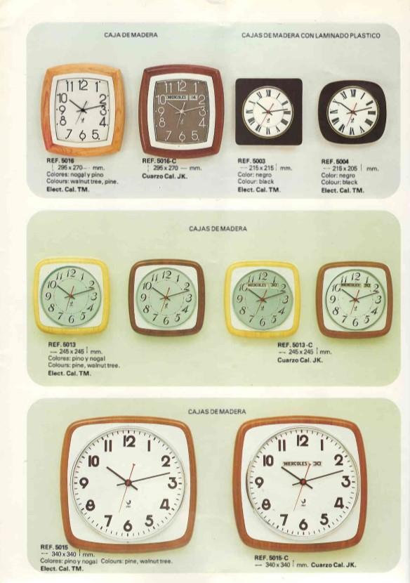 catalogue espagnol 1981 1982 page 0 (6)