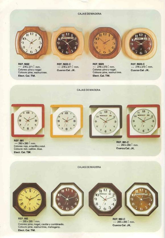 catalogue espagnol 1981 1982 page 0 (7)