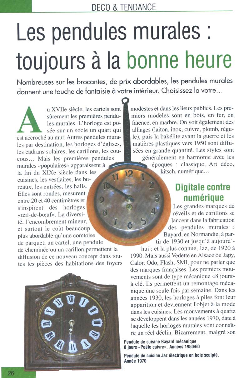 chineur page 26.jpg