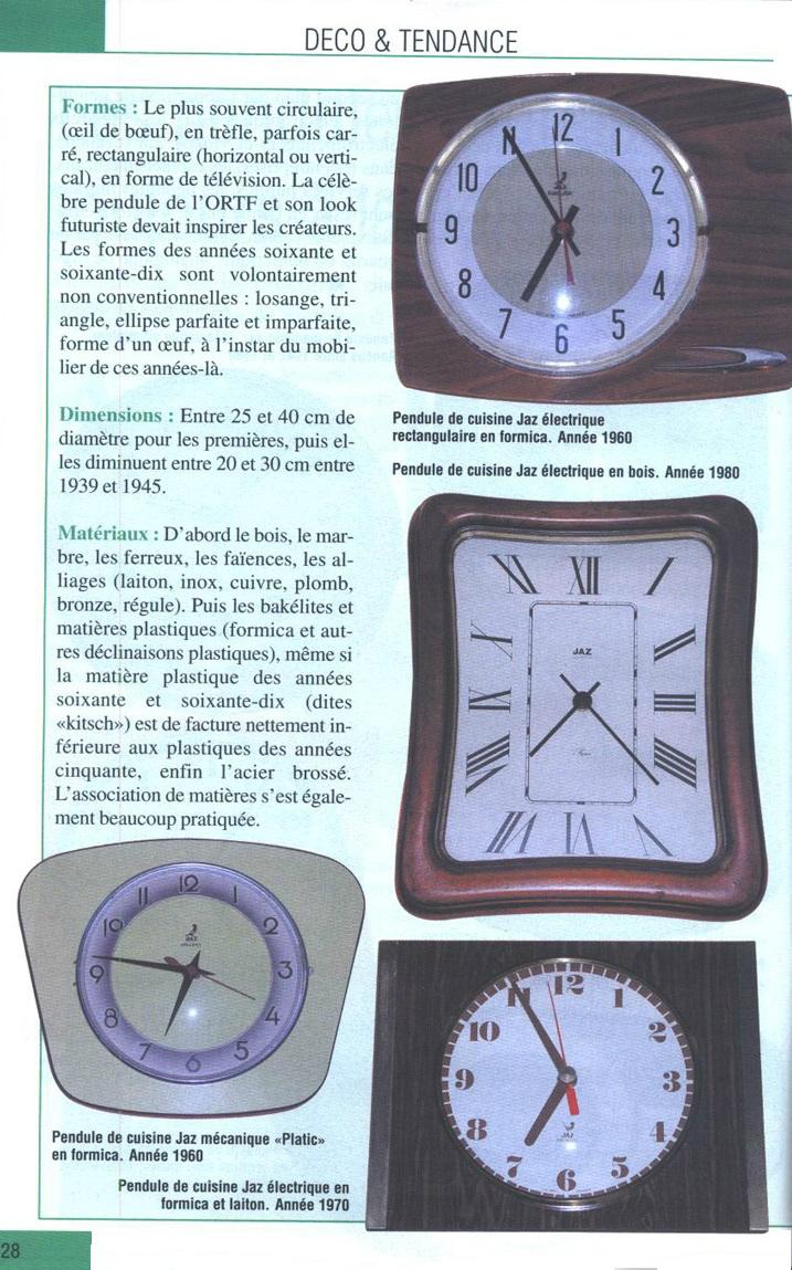 chineur page 28.jpg