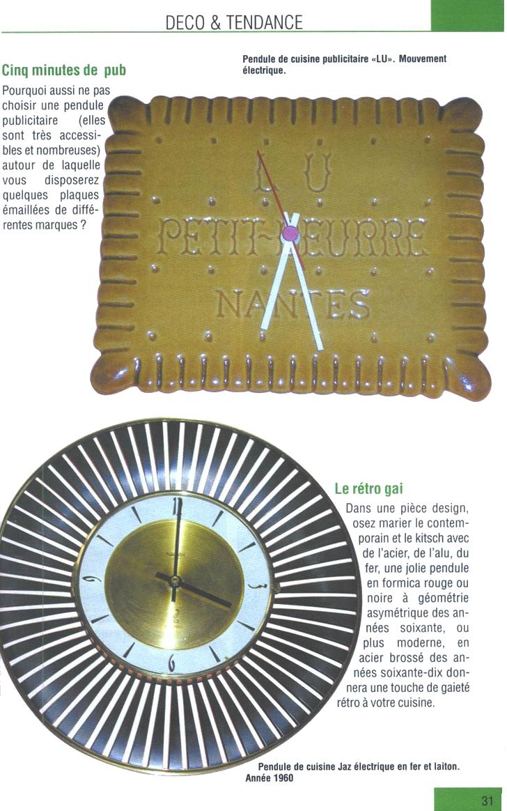 chineur page 31.jpg