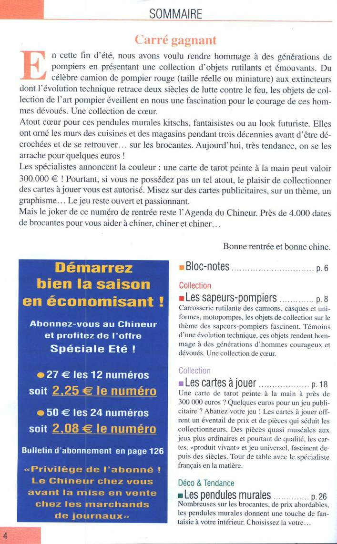 chineur page 4.jpg