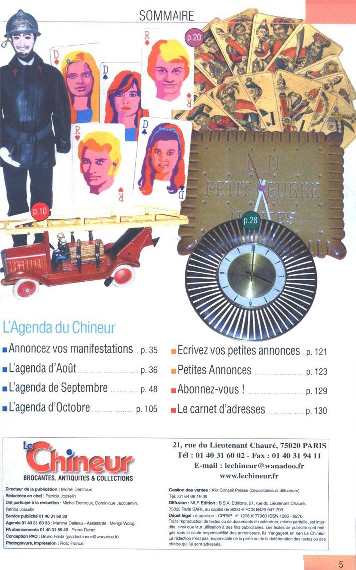 chineur page 5.jpg