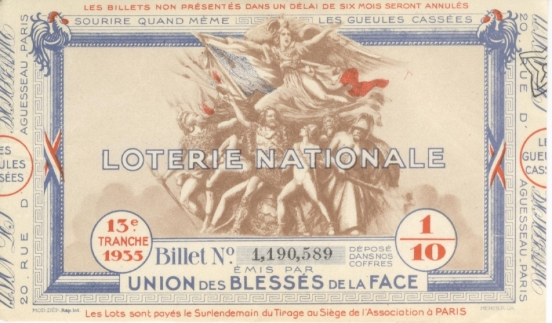 dixieme-gueules-cassees-1935-001_tbn
