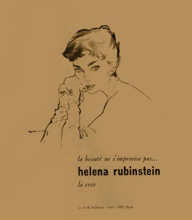 helena-rubinstein 21 x 297 cm