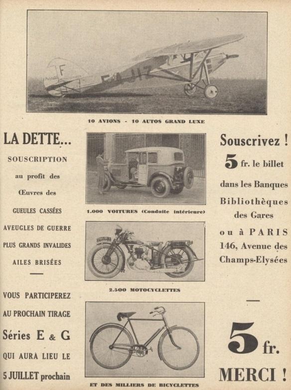 la-dette-page-pub-dans-bulletin-gc-juin-1932-001_tbn