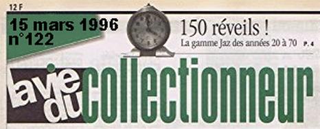 la-vie-du-coll-122-mars-96