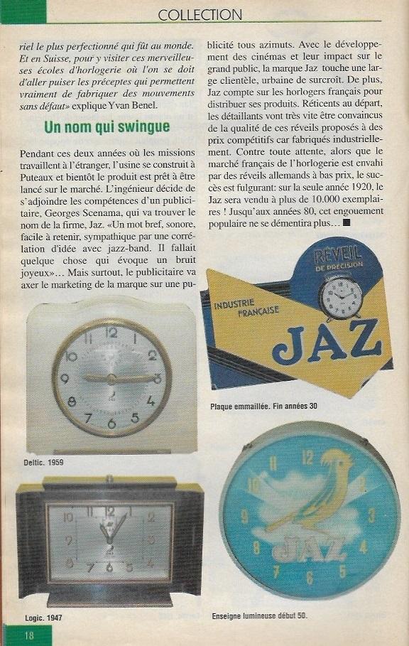 le_chineur_128_(4)[1]
