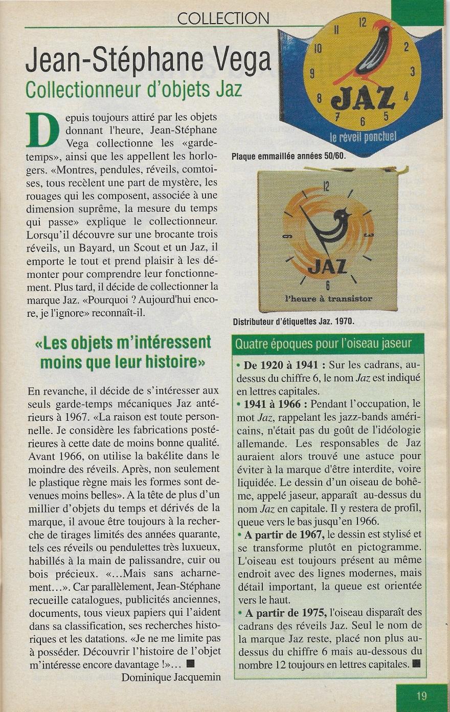 le_chineur_128_(5)[1]