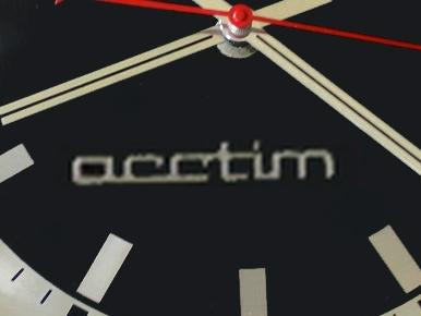 Cette image a un attribut alt vide; le nom du fichier est logo-acctim.jpg