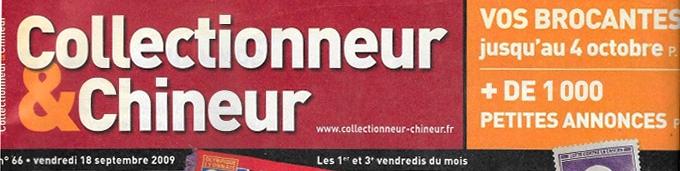 logo coll et chineur 66.jpg